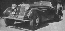 Horch 120 PS 1938.jpg