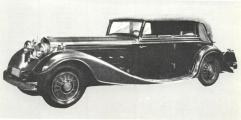 Horch 12 Typ 600 Sonderkarosserie Genfer Salon1932 Gläser.jpg