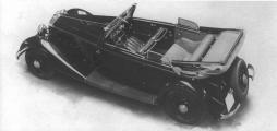 Horch 830 Sportcabriolet Gläser.jpg