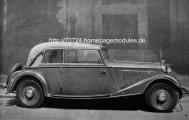 Horch 830 1933 M+S Forum.jpg