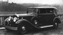 Horch 375 Sedan Cabriolet 1930.jpg