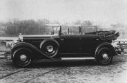 Horch 375 Sedan Cabriolet 1930 offen.jpg