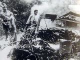 rommel kübel nach tieffliegerangriff 17_06_1944.jpg