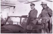 Rommel21-5.jpg