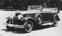 Horch 400 1930 Gläser.jpg