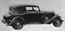 Horch 400 1930 Gläser 2.jpg