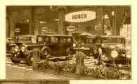 1928 iaa berlin messestand horch 1000.jpg