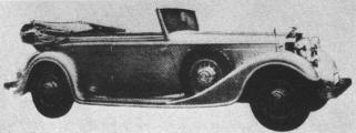 Horch 780 Preisträger Wien 1934.jpg