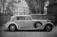 Horch 780 1933 M+S fischsilber-Forum.jpg