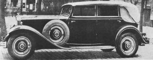 Horch 1931.jpg