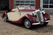 930 V SR Sachsen Classic klein.jpg