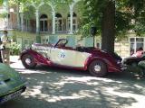 930 V, Sachsen Classic.JPG