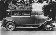 Horch 350 1928.jpg