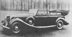 Horch 951 A Pullmann Gläser 1938_40.jpg