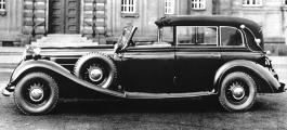 Horch 951 A Pullmann 1939.jpg