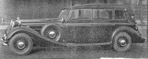 Horch Pullman MuS 9_1938.jpg