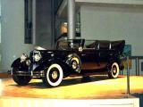 Horch1936.JPG