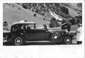horch pullman limousine.jpg