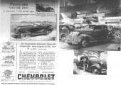 Chevrolet36convsd1.jpg