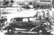Chevrolet Gläser 1936 klein.jpg