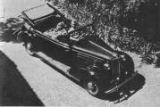 Chevrolet Imperial 1936.jpg