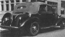 Chevrolet Imperial 1936 rear view.jpg