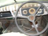 CHEVROLET 1936 002 30-05-10 017.jpg