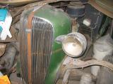 CHEVROLET 1936 002 30-05-10 026.jpg