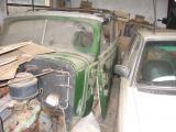 CHEVROLET 1936 002 30-05-10 027.jpg
