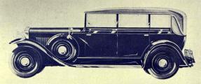 Buick 20_100 PS Modell 60 CC 1930.jpg