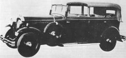 Buick straight eight six window 1931.jpg