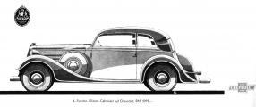 Chevrolet 1932 Gläser.jpg