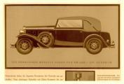 chevrolet 1932 gläser cabriolet.jpg