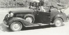 Buick Modell 40 1934 Gläser.jpg