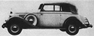 Buick Gläser 1934.jpg