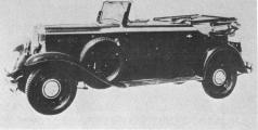 Chevrolet Gläser 1931 offen.jpg