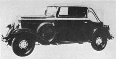 Chevrolet Gläser 1931 geschlossen.jpg