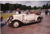 Buick 1931.jpg