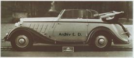 buick 57 1933_1.jpg