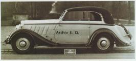 buick 57 1933_2.jpg