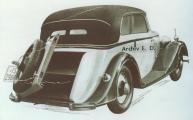 buick 57 1933_3.jpg
