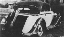 buick 57 1933_5.jpg