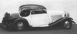 WandererW 14 1931 1.jpg