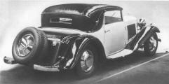 Wanderer W14 1931 2.jpg