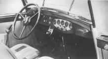Wanderer W14 1931 3.jpg