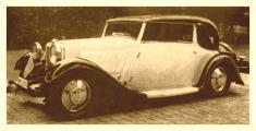 wanderer w14 sportcabriolet 1931 karosserie gläser 1000.jpg