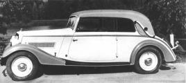 Wanderer W 250 1936 2 türig.jpg