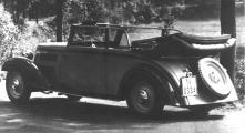 Wanderer W 250 1935 2 türig klein.jpg