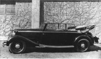Wanderer W22 1933.jpg
