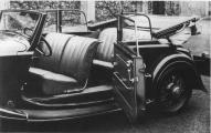 Wanderer W22 1933 offen.jpg